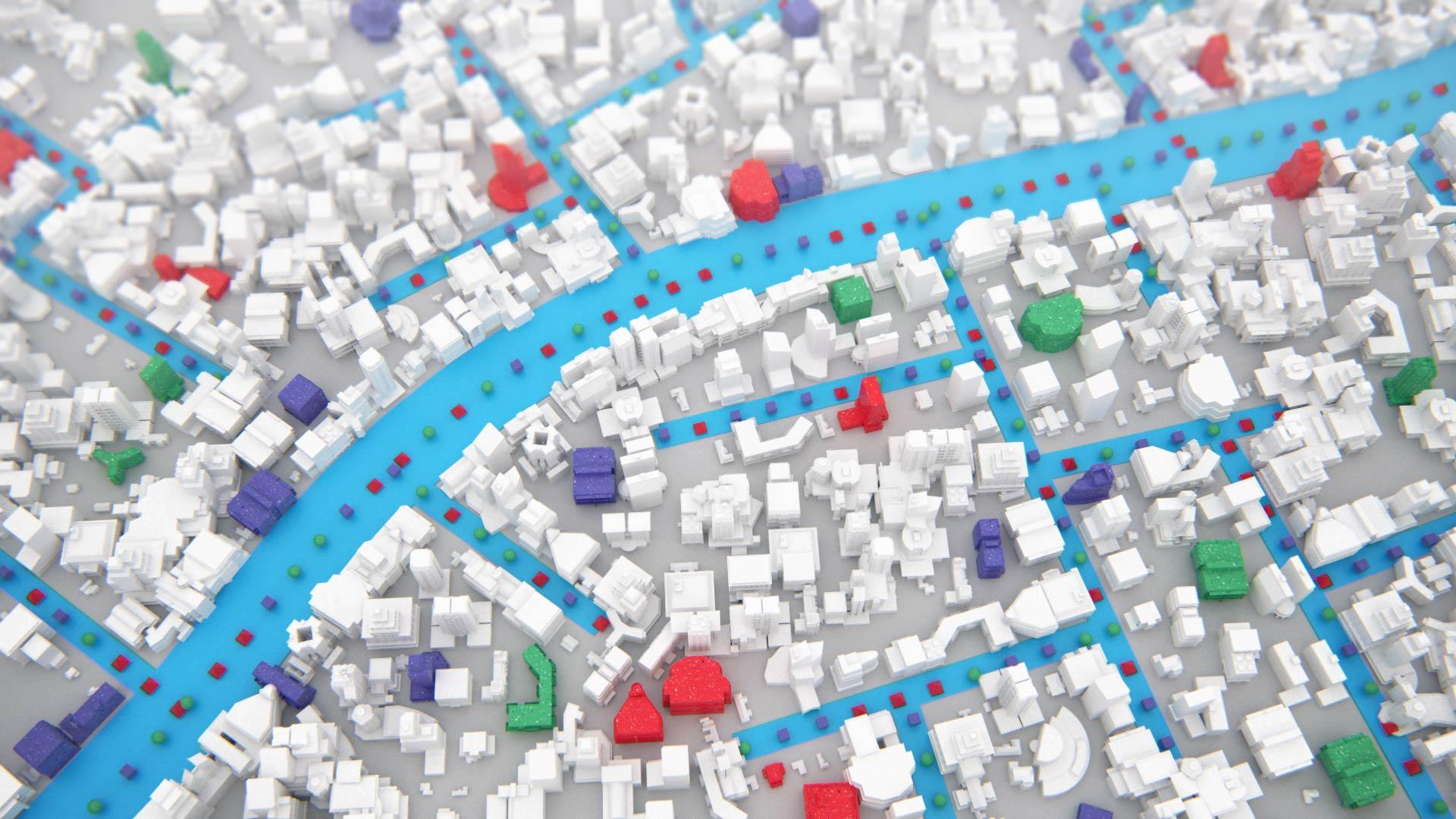 jasper wessels animatie citybarge